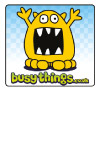 busythings.jpg