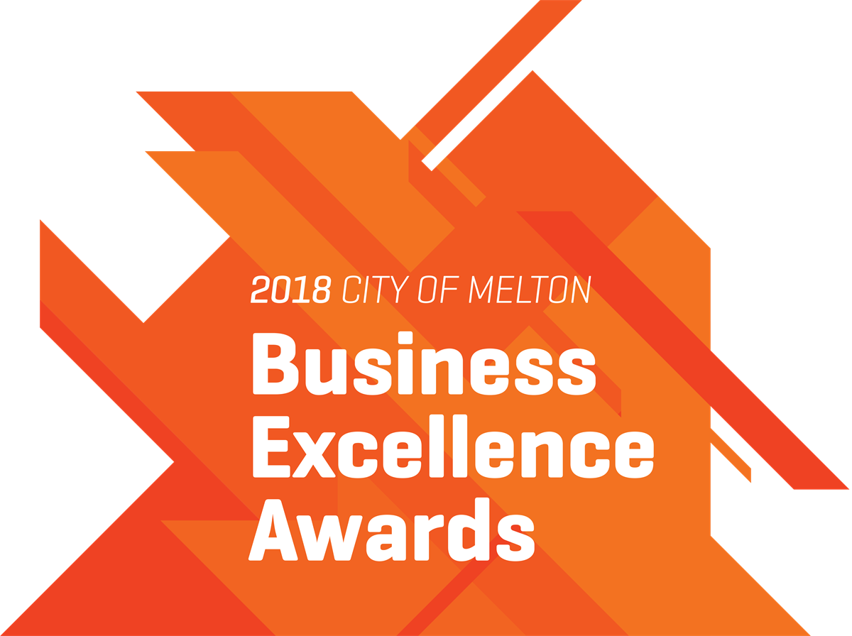 a record number of nominees celebrate business excellence in the west